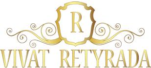 logo www gold